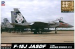 1-48-F-15J-JASDF-TAC-Meet-2013-with-Photo-Etched-Parts