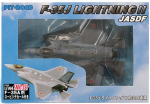 1-144-F-35J-Lightning-II-JASDF-with-Low-Visibility-Colors-Decal-for-F-35A