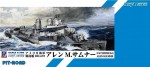 1-700-USN-Destroyer-USS-Allen-M-Sumner