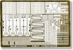 1-350-Titanic-Photo-Etched-Parts
