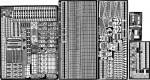 1-350-Essex-Class-Photo-Etched-Parts