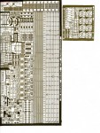 1-350-USS-DD-The-Sullivans-Photo-Etched-Parts-Trumpeter