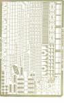 1-350-US-CV-3-Saratoga-Photo-Etched-Parts-Trumpeter