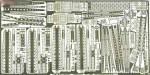 1-350-IJN-Cruiser-Photo-Etched-Parts
