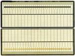 1-350-3-Bar-Railings-and-Ladders-Set