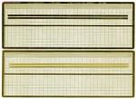 1-350-2-Bar-Railings-and-Ladders-Set