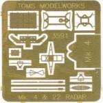 1-350-USN-Mk-4-Radar