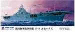 1-700-USS-Aircraft-Carrier-CV-9-Essex