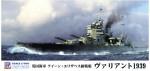 1-700-RN-Battleship-Valiant-1939