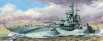 1-700-USN-Battleship-BB-48-USS-West-Virginia-1945