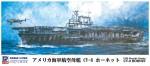 1-700-USS-Aircraft-Carrier-CV-8-Hornet-with-Aircraft