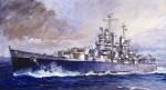 1-700-WWII-USN-Light-Cruiser-CL-55-Cleveland