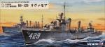 1-700-USN-DD-429-Livermore