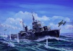 1-350-IJN-Escort-Ship-Ukuru-Type-B