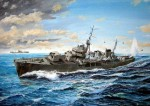 1-350-IJN-Escort-Ship-Hei-Type-Early