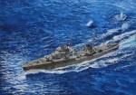 1-350-IJN-Escort-Ship-Hei-Late-Type