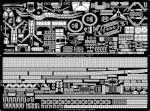 1-350-DKM-Prinz-Eugen-Photo-Etched-Parts-for-Trumpeter