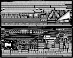 1-350-HMS-Dreadnought-Photo-Etched-Parts-for-Zvezda