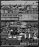 1-350-HMS-Warspite-Part-B-Photo-Etched-Parts-for-Academy