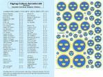 1-48-Swedish-National-Insignia