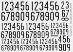 1-48-1936-62-Swedish-Narrow-Numerals-Black