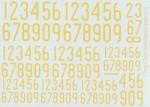 1-48-1936-62-Swedish-Narrow-Numerals-Yellow