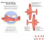 1-48-Grumman-Goose-on-Skis-or-Floats-1