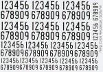 1-72-1936-62-Swedish-Narrow-Numerals-Black