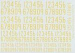 1-72-1936-62-Swedish-Narrow-Numerals-Yellow