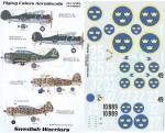1-72-Swedish-Air-Force-Fiat-CR