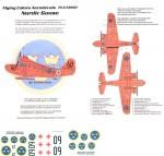 1-72-Grumman-Goose-on-Skis-or-Floats-1