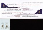 1-48-SAAB-JAS-39B-Grippen