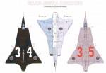 1-72-SAAB-J35F-J-Draken