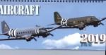 2019-Stolni-kalendar-Aircraft-312-×-180-mm