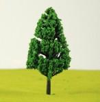 Listnaty-strom-deciduous-tree-10cm