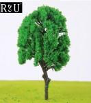 Listnaty-strom-deciduous-tree-12cm