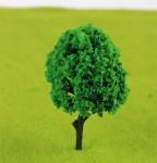 Listnaty-strom-deciduous-tree-85cm