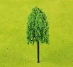 Listnaty-strom-deciduous-tree-9cm
