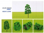 Listnaty-strom-deciduous-tree-115cm