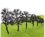 Kmeny-stromu-Tree-trunks-45cm