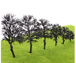 Kmeny-stromu-Tree-trunks-12cm
