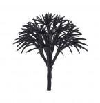 Kmeny-stromu-Tree-trunks-10cm
