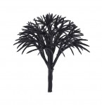 Kmeny-stromu-Tree-trunks-10cm-2-KUSY