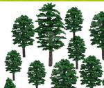 Strom-Tree-11cm-1*ks