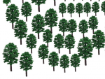 Strom-Tree-9cm-5*ks