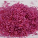 Posypy-na-stromy-Leaves-Foliage-30g-Rose-red