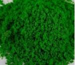 Posypy-na-stromy-Leaves-Foliage-30g-Light-Green