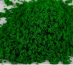 Posypy-na-stromy-Leaves-Foliage-30g-Middle-Green
