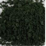 Posypy-na-stromy-Leaves-Foliage-30g-Dark-Green