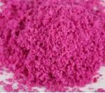 Posypy-na-stromy-Leaves-Foliage-30g-Pink